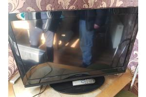 Новые LED телевизоры Saturn