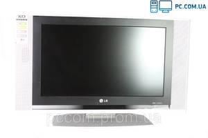 """Телевизор 23"""" LG RZ-23LZ50 уценка"""