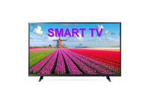 Новые LED телевизоры Akai