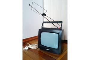 б/у Ламповые телевизоры