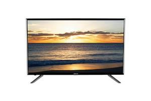 б/у LED телевизоры