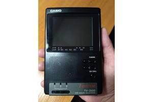 б/в LCD телевізори Sony