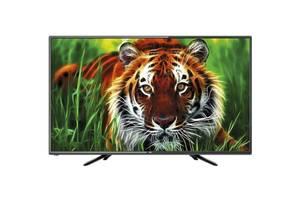Новые Телевизоры DEX