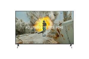 Нові LED телевізори Panasonic