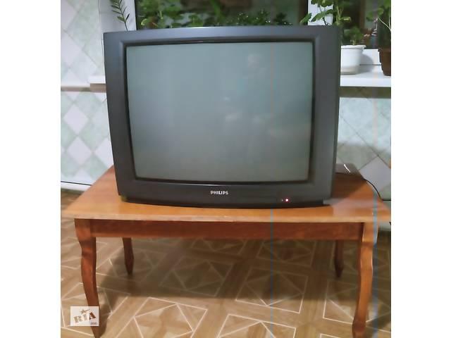 бу Телевизор PHILIPS 28 в Новой Водолаге