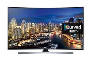 Новые LCD  телевизоры