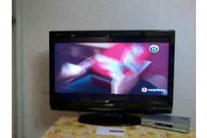 б/в LCD телевізори Sharp