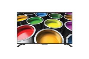 Нові Телевізори Sharp