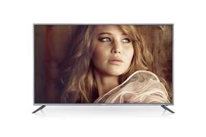 Телевизор Vinga L55UHD20G
