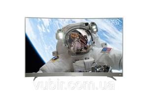 Нові LCD телевізори Thomson