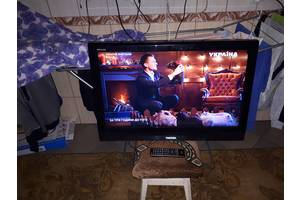 б/у LED телевизоры Toshiba