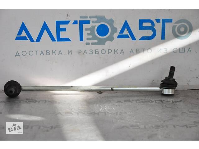 продам Тяга стабилизатора передняя левая VW Tiguan 18- 5QM-411-315 разборка Алето Авто запчасти Фольксваген Тигуан бу в Киеве