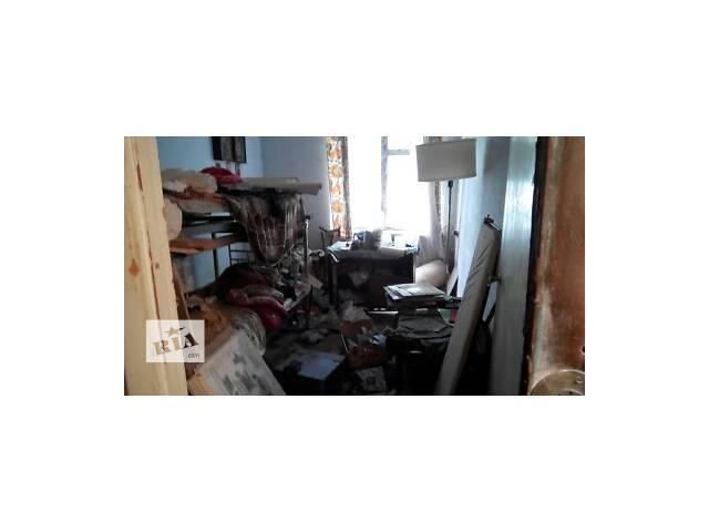 Уборка квартир от различного мусора и хлама!- объявление о продаже  в Днепре (Днепропетровск)