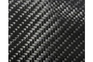 Вуглепластик і углевойлок