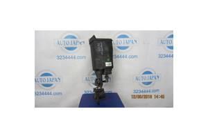 Угольный фильтр HYUNDAI ELANTRA HD 06-11