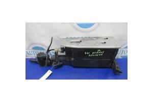 Угольный фильтр HYUNDAI SONATA YF 10-14