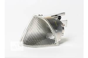 Новые Поворотники/повторители поворота Peugeot Expert груз.