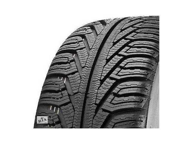 бу Uniroyal MS Plus 77 185/65 R15 88T в Виннице