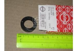 Уплотняющее кольцо вала, рулевой механизм 21x33x8/9 (пр-во Elring)