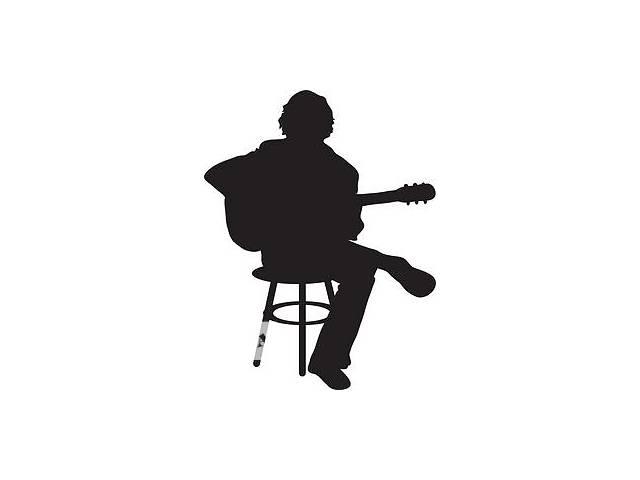 Обучение игре на гитаре, электрогитаре, синтезаторе.- объявление о продаже  в Одессе