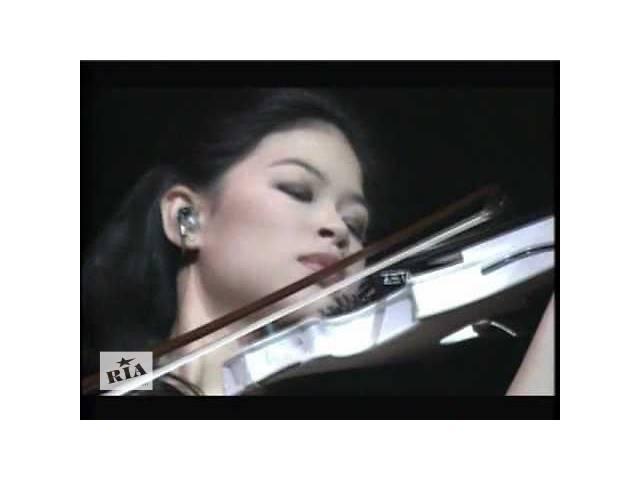 бу Уроки скрипки и фортепиано в Одессе