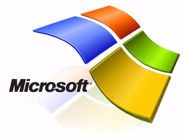 продам Установлю ОС Windows Лисичанск бу в Днепре (Днепропетровск)