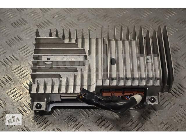 купить бу Усилитель акустической системы Nissan Murano (Z51) 2008-2016 280601AK0B 150736 в Киеве