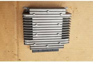 Усилитель аудио PREMIUM Tesla model XS 1004833-10-A Усилитель tesla s