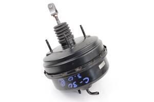 Усилитель тормозов вакуумный 3.0 Англия Toyota Camry 30 01-06 (Тойота Камри 30)  13101050840