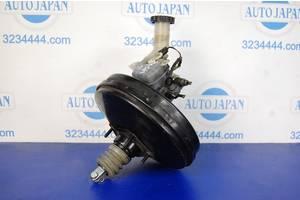 Усилитель тормозов вакуумный MITSUBISHI OUTLANDER XL 07-14