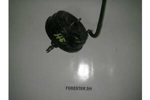 Усилитель тормозов вакуумный Subaru Forester (SH) 2008-2012  (8753)