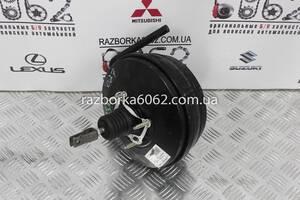 Усилитель тормозов вакуумный Subaru Outback (BR) USA 09-14 26402AJ01A (30105)