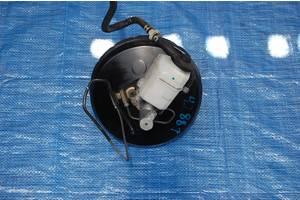 Усилитель тормозов вакуумный TOYOTA CAMRY 30 02-06