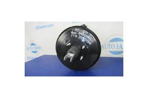 Усилитель тормозов вакуумный TOYOTA CAMRY 50 12-15