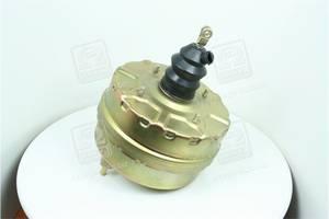 Усилитель тормозов вакуумный УАЗ 452,469 (31512)