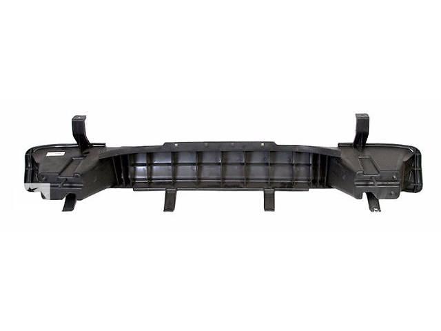продам Усилитель заднего бампера Lanos / Ланос, 96303227 бу в Запорожье