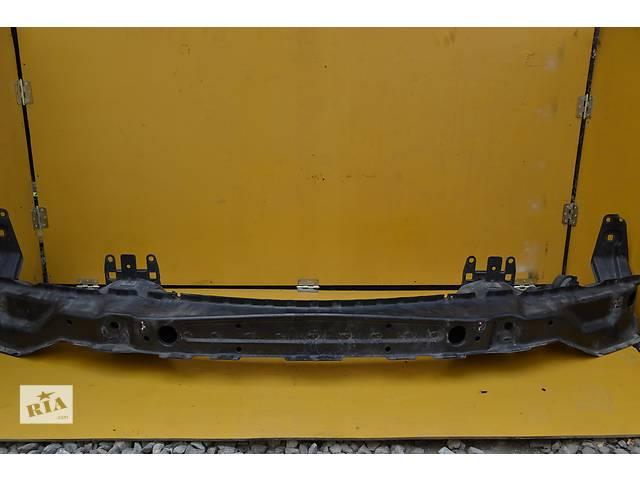 продам  Усилитель заднего/переднего бампера BMW X5 е53 БМВ Х5 бу в Ровно