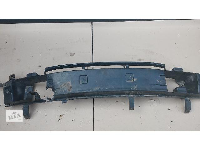 продам Усилитель заднего бампера для легкового авто Chevrolet Tacuma бу в Тернополе