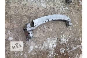 б/у Усилители заднего/переднего бампера Honda Accord