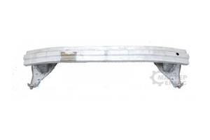 б/у Усилители заднего/переднего бампера Fiat Doblo