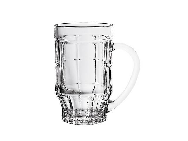 бу Кружка для пива Пинта 500 мл 80000244 в Чернигове