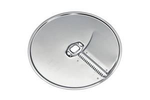 Новые Аксессуары кухонные Bosch