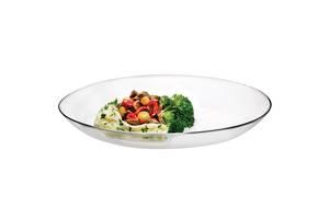 Новые Сервировочные блюда Pasabahce