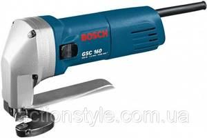 Новые Ножницы кухонные Bosch