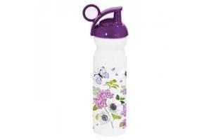 Бутылка для спорта HEREVIN BUTTERFLIES,161804-005