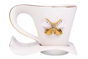 Новые Чайные сервизы Lefard