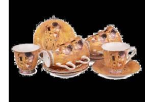 Новые Турки для кофе Lefard