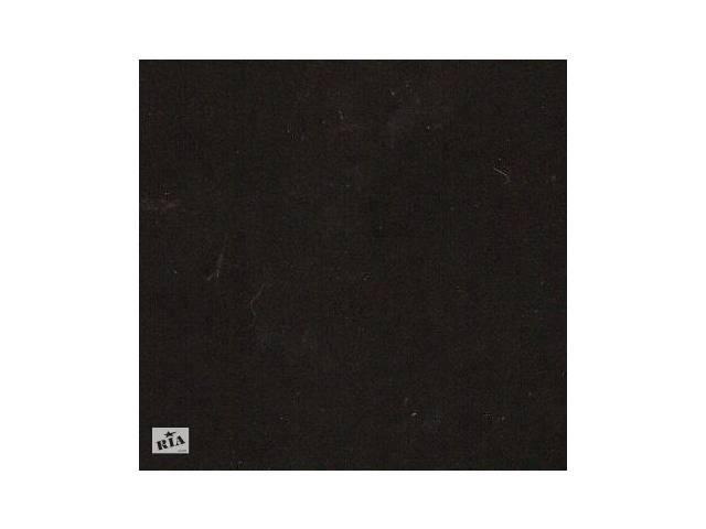 'Черная матовая 0,9кг' Art. in-h-739321874- объявление о продаже  в Дубно