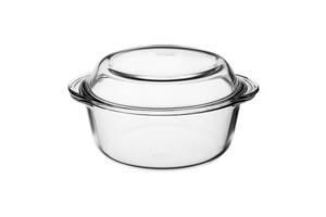 Новые Кухонная посуда Borcam