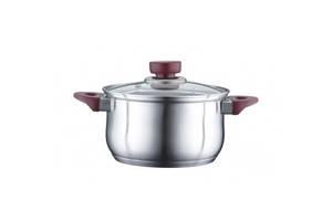 Новые Кухонная посуда Peterhof
